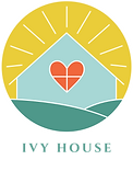 IvyHouse_Logo_GreenText.png