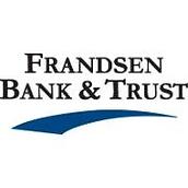 frandsen-bank-and-trust-squarelogo-15242