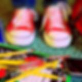 art-art-materials-artistic-256430.jpg