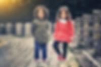 boy-brother-child-35188.jpg