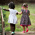 children-girls-kids-50581.jpg