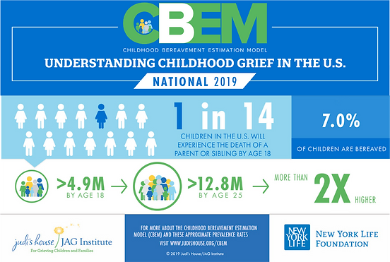 2019_CBEM_US_Prevalence_Rates.png