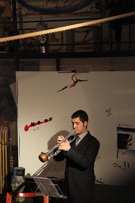 Riccardo alla tromba.jpg