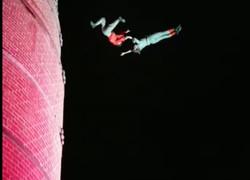 """Eröffnung 17. Kölner Theaternacht   """"Vom fliegen und fallen""""   2017"""