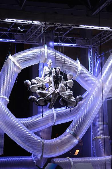 2015_Benvenuto Cellini_Oper Köln_Foto Ma