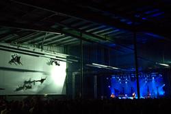 Brings   Halloween Konzert   2008