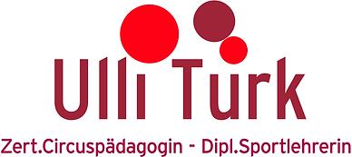 Ulli Türk_Logo_transp.png