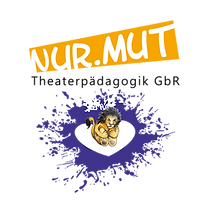 Nur Mut_logo.png