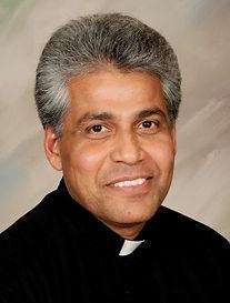 Fr. George Michael 2.jpg