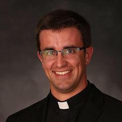 Fr. Tom Skaja.jpg