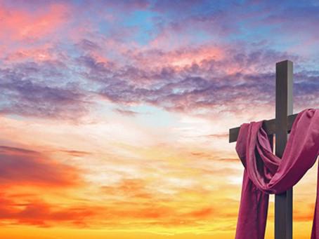 Humility, Thankfulness and Joy