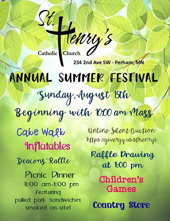 2021 Summerfest Flyer.jpg