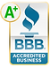 bbb-logo3.png