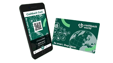 Cashback-World phone app.png