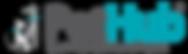 logo-r (1).png