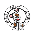 Seal-Pet-Safe-1-300x300.png