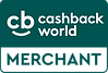 caskback world logo.png