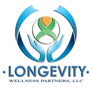Logo+Longevity part.png