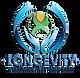 Logo+Longevity part.png