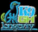K9GH_longevity Label_FINAL_Video v4.png