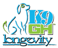 K9GH_longevity Label_FINAL_Video v4.png