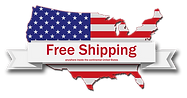 free-shipping-1.png