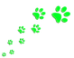 paws green.png
