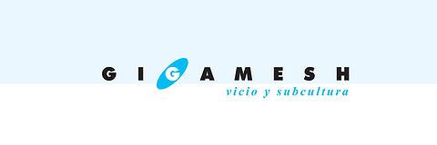 Logo-vicio-y-subcultura.jpg