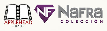 nafra-coleccion-logo-1511562081.jpg