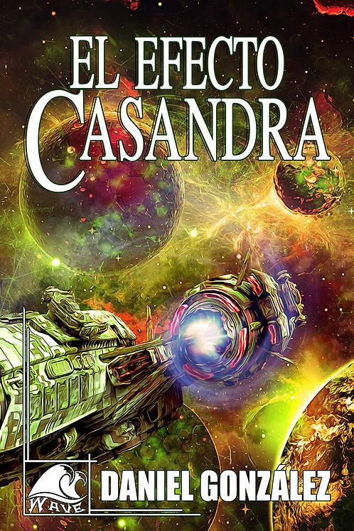 El Efecto Casandra