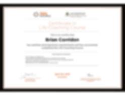 Life Coaching Certificate.jpg