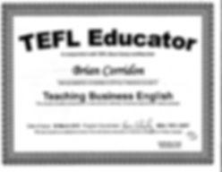 business english TEFL certification.jpg