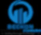 Beckon Logo.png