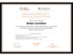 Teaching English Online Certification - 1.jpg