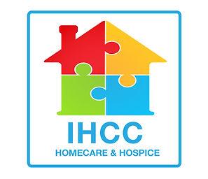 IHCC_Homecare Hospice (1).jpg
