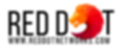 logo_w_domain.fw.png