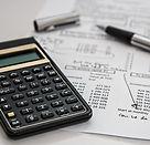 calculator-385506_1920 (1).jpg