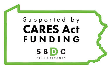 CARES_Funding_Final.jpg