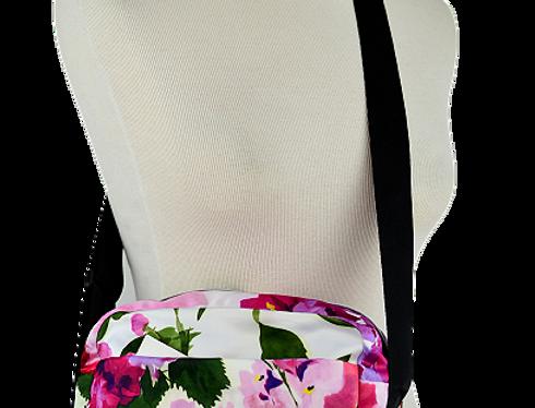 Garden sac bandoulière