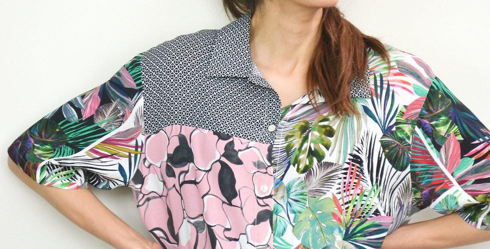 Risa shirt