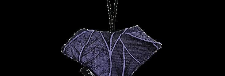 Cœur Violette de Bergamote