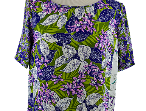 Blouse LilyPink - Taille 42
