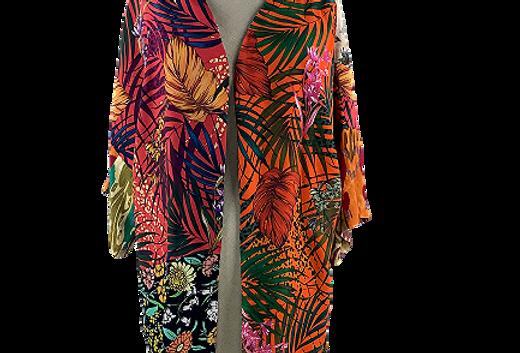 Kimono Maurice - Taille Medium