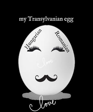 Oul transilvan - Lamentatio Trianoni (2)