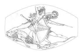 the griffin warrior 3.jpg