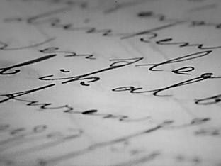 ghostwriting - plagiat (legal) în eternitate