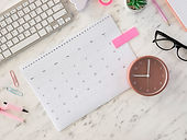 flat-lay-desk-calendar-and-clock_edited.