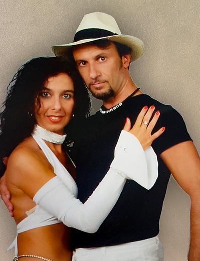 Corrado e Fiorella.png