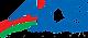 AICS-logo-A260E02B25-seeklogo.com.png
