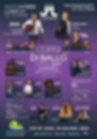web_70x100_modena.jpg